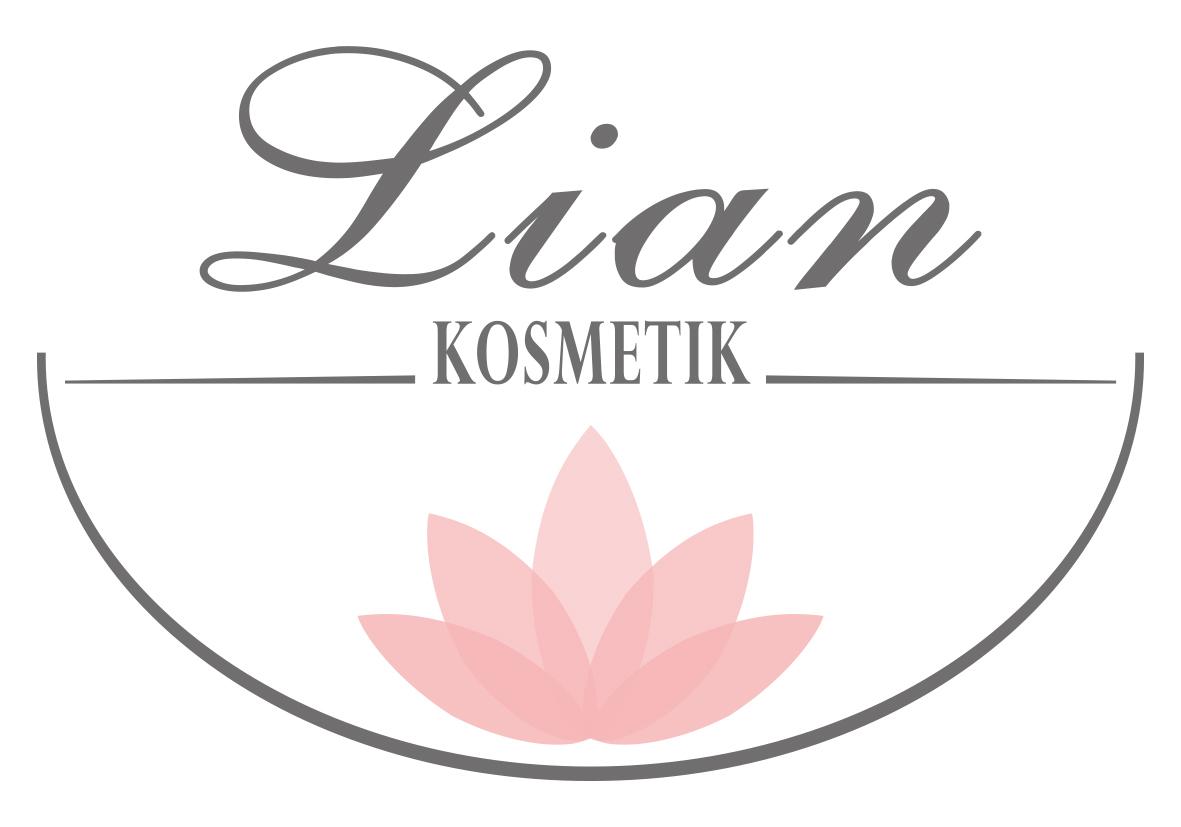 Lian-Kosmetik